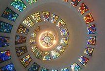 Mucho Color!!!! / El color inspira, nutre y fortifica