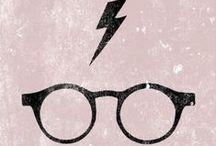 °Harry Potter Forever°