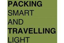 packing smart 101 mini lesson