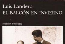 Los mejores de 2014 / Presentamos en este tablero los libros de autores españoles e hispanoamericanos publicados en 2014 seleccionados por la crítica (* Disponibles en nuestra biblioteca) #novelaespañola #novela hispanoamericana