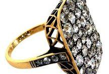 special jewels