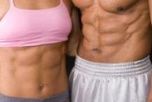 Strength Exercises for Runners / Strength Exercises for Runners