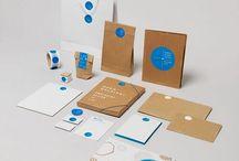 pakaging_logo