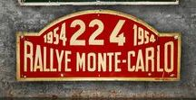 SIGNS, LETTERING & ADVERTISING ITEMS / Antique, vintage and 20th century signs and advertising items that are or have been for sale on the Decorative Collective website