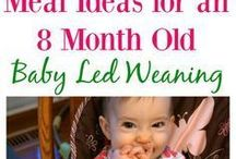 Baby / Any and everything to do with babies. Baby food, baby wellness, baby and mommy, motherhood. Stuff, nursery, clothes, diy, ideas, must haves, food, tips, sleep, products, organization, crafts, hacks, activities, book, games