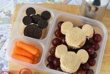 Childrens lunch / Great lunch ideas for your kids. Ideas, picky eaters, box, mom, toddler meals, recipes products, bags, gluten free, zoos, parents, low carb