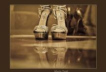 Details / Wedding details