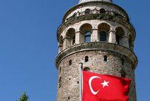 İSTANBUL TÜRKİYE