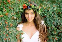 Bridal Beauty - Красота невесты