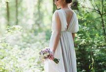 The Dress - Платье