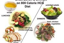 800 Calorie HCG Diet / The 800 Calorie HCG Diet is all about losing weight fast, in the safest way possible. This means absolutely no strain on the body, no hunger, and perhaps most importantly, your metabolism will not slow down - you will lose weight almost constantly while on the diet.