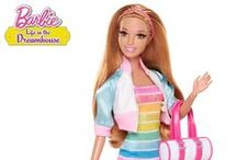 Barbie Doll / Collection photo and video Barbie Doll