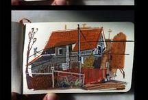 Art_sketchbook