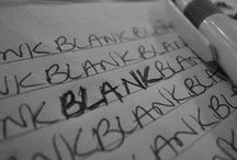 Better blogging / Blogging tips