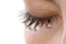 Information séchresse oculaire / Dry eyes / Trouvez de l'information et des conseils judicieux sur tout ce qui touche la sécheresse oculaire !