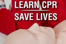 Heartland CPR / CPR