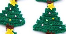 Hackovanie Vianoce