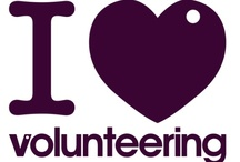 Volunteer / Community Main Street is a volunteer-driven organization and dedicated volunteers are the key to our success! If you are interested in helping us to plant/water flowers, decorate for the holidays, serve as an event host, bake goodies, deliver posters, or even serve on a committee, please contact us at (319) 277-0213 or communitymainst@cfu.net.