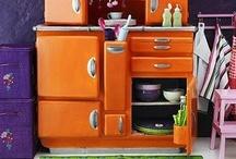 HOME Decor  // Styles & DIY