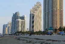 Sunny Isles - Miami