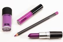Make-Up/Skincare :) / Things I Fucking love ❤️❤️