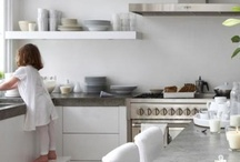 Interieur - Keukens