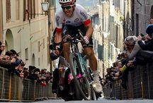 #Cycling#