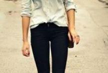 fashion...:-)