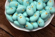 Påske | Easter