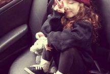 ❤ Baby Gurls Wardrobe & Accessories ❤ / by Karyn Leslee Rae 💖