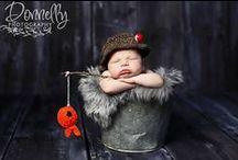 Fotografando Filhos / ideias para fotografias com os filhos