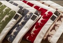 Tall Tails Blankets & Quilts / Treat yourself and your dog to warmth and comfort wherever life takes you. bring along a Tall Tails blanket or quilt for a familiar soft surface when traveling or drape it over furniture for stylish protection from pet hair.