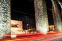 Queterato Pueblo Magico /  Podríamos darte muchísimas razones para visitar Querétaro, pero la verdad es que nunca acabaríamos: el buen clima todo el año, la calidez de su gente, la gastronomía, la relevancia histórica y los insuperables paisajes.