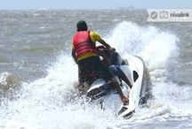 For a Passion called Adventure / Destinations categorised as Adventure in India