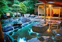 Beautiful Tohoku