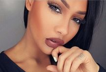 Make-Up&More