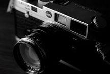 Photography / I love photography!!! <3