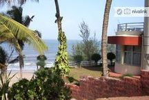 Maharashtra Tourism Stay Options (MTDC) / MTDC is a premier Chain of Hotels, Jungle Lodges and Resorts in Maharashtra.