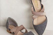 shoes4fall / Si buscan inspiración para su calzado esté otoño, hice especialmente el tablero para tu ❤