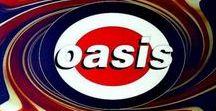 oasis / oasis