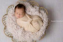 Newborn Photography |ニューボーンフォト / 専門フォトスタジオ