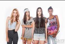 GENTE con la nueva generación. / Caleñas que apuestan por la moda como proyecto de vida en la fotografía, el diseño, el modelaje y el maquillaje. Gracias a ellas, Cali tiene todo para ser la capital de la moda en Colombia. http://bit.ly/1azFiJn
