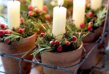 December / Alles voor gezellige decemberdagen