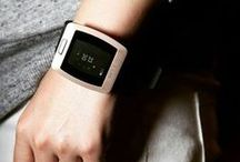 Zensorium   I Want That! / Items that make your life easier and better