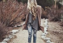 || style || / My clothing style <3