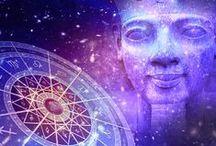 ~TEACHING~THE SPIRITUAL UNIVERSE*
