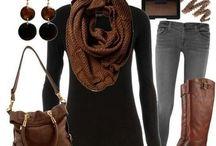 fashion!!! / Fashion