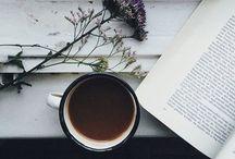 || coffee ||