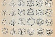 T / Geometry