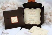 Hochzeit Print